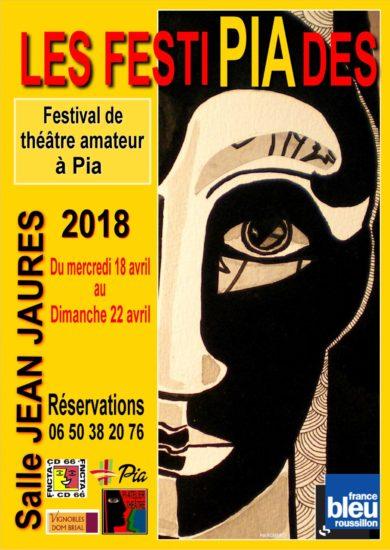 festipiades-le-theatre-amateur-a-lhonneur-du-18-au-22-avril3