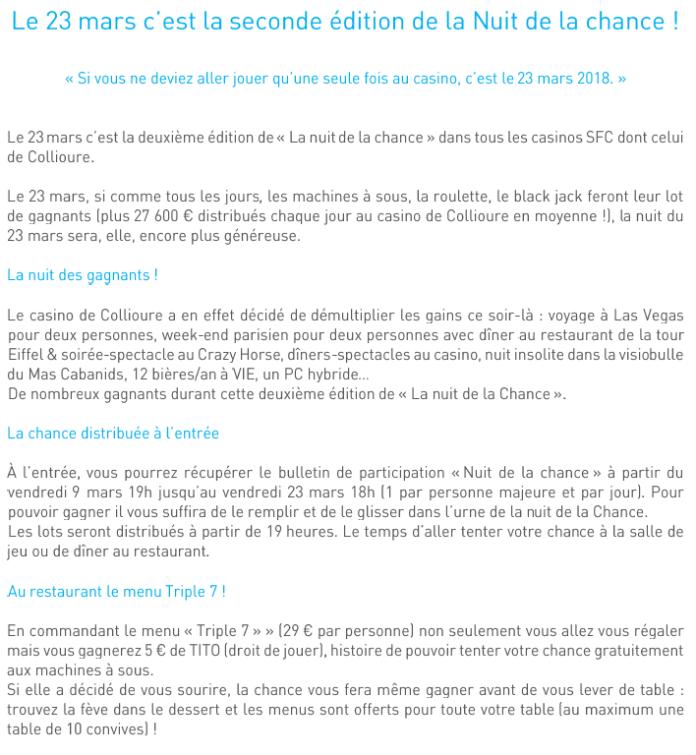 le-23-mars-cest-la-seconde-edition-de-la-nuit-de-la-chance-au-casino-de-collioure