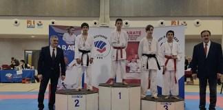 le-barcares-andreas-monteiro-ceinture-noire-de-karate-a-14-ans