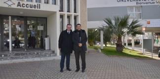 rencontre-entre-le-president-fabrice-lorente-et-le-depute-romain-grau