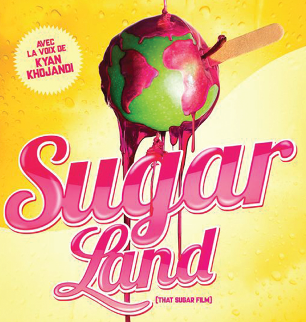 cine-sante-projection-gratuite-du-film-sugarland-le-19-avril-a-20h-a-thuir