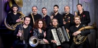 concert-musiques-voyageuses-dans-le-cadre-de-la-saison-jazzebre-haidouti-orkestar-samedi-5-mai-a-ceret