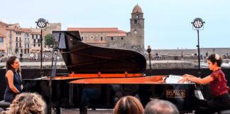 festival-piano-a-collioure-du-26-au-29-juin