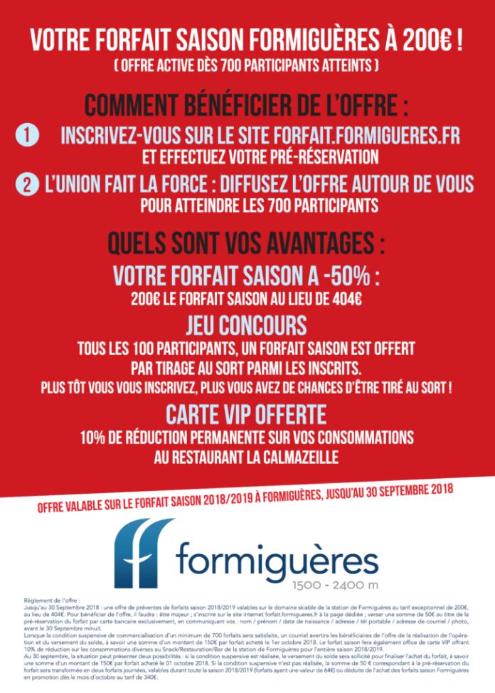 formigueres-propose-son-forfait-saison-2018-2019-a-200e