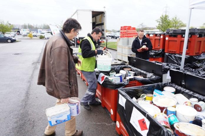 j-5-une-collecte-de-dechets-chimiques-citoyenne-a-perpignan