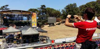 le-barcares-carl-cox-en-ouverture-du-festival-electrobeach