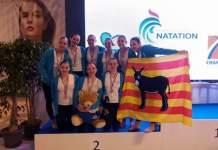 les-juniors-daqua-synchro-66-vice-championnes-de-france