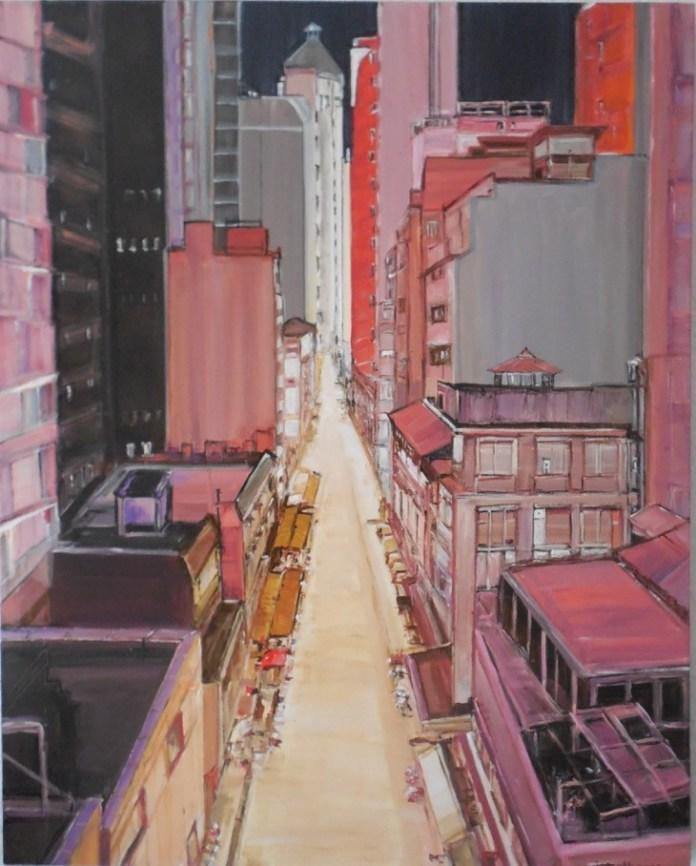 new-york-new-york-par-jeanne-marie-delbarre-au-yucca