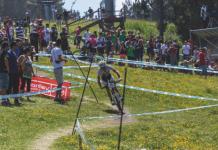 andorre-4-rendez-vous-du-cyclisme-a-ne-pas-manquer-cet-eteandorre-4-rendez-vous-du-cyclisme-a-ne-pas-manquer-cet-ete