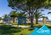 argeles-photo-nature-10-ans-pour-lexposition-des-enfants-de-la-mer-a-argeles-sur-mer