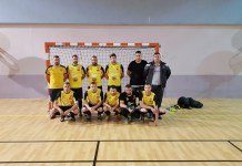 as-nimes-futsal-vs-aspm-futsal-un-parfum-de-finale-et-beaucoup-de-promesses