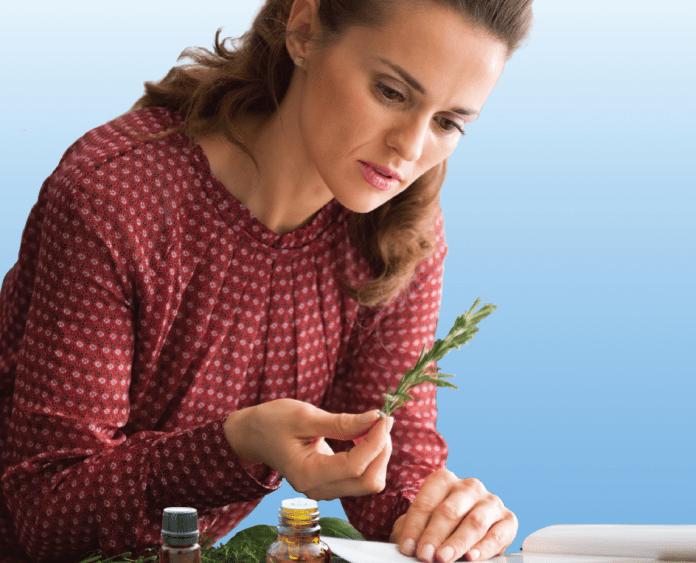 atelier-sante-prendre-soin-de-soi-par-les-plantes2
