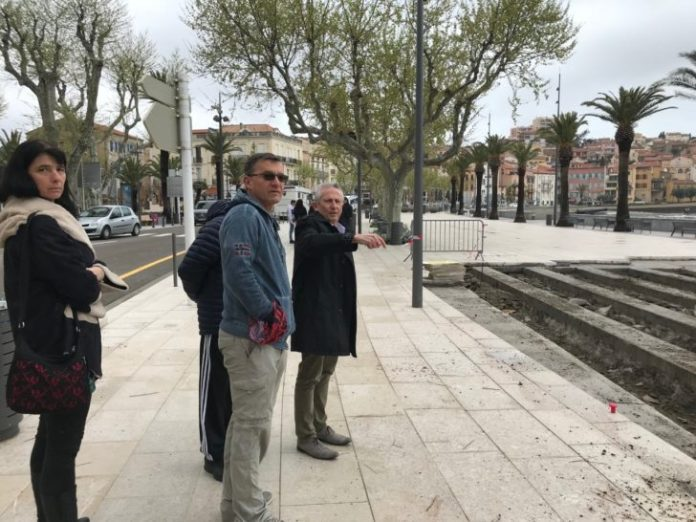 banyuls-sur-mer-le-maire-jean-michel-sole-ancre-sa-commune-dans-la-modernite4