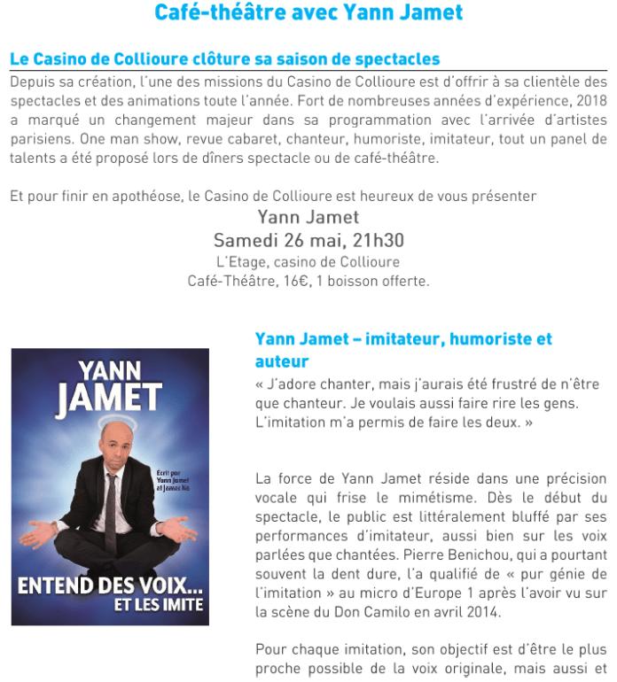cafe-theatre-avec-yann-jamet-a-collioure