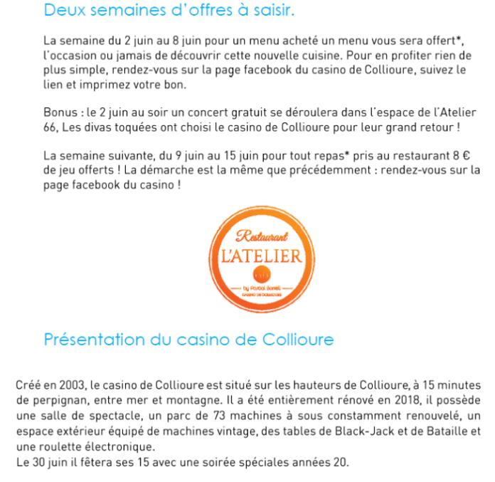 casino-le-1er-juin-collioure-comptera-un-nouveau-restaurant