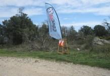 deuxieme-etape-du-challenge-departemental-de-course-dorientation-oxurit-2