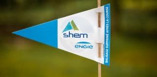 la-shem-et-trail-runner-foundation-pour-des-trails-plus-propres
