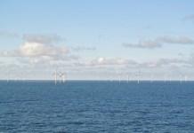 parc-eolien-offshore-flottant-deolmed-le-premier-parc-eolien-offshore-a-realiser-un-financement-participatif