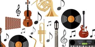 saint-cyprien-les-vagues-en-musique