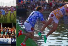 tournoi-des-six-stations-orangina-ete-le-seul-tournoi-de-rugby-sur-leau-au-monde