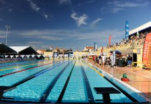 31eme-meeting-international-de-natation-de-canet-en-roussillon-les-9-et-10-juin
