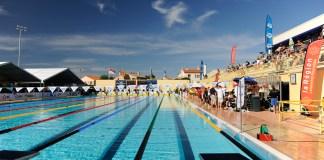 31eme-meeting-international-de-natation-de-canet-en-roussillon-les-9-et-10-juin
