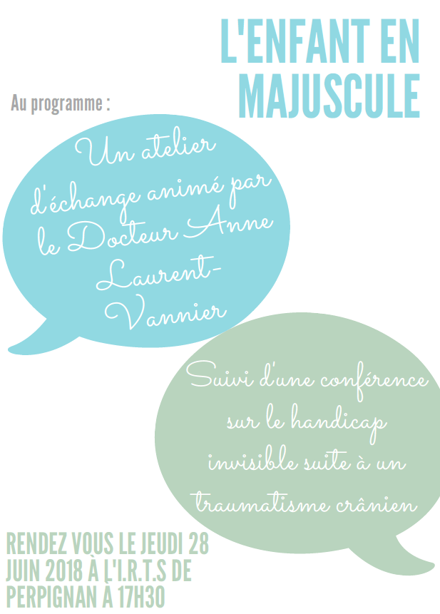 enfance-en-majuscule-conference-et-atelier-dechange-le-28-juin
