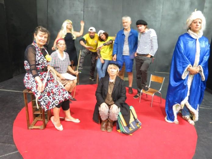 festival-de-theatre-amateur-grain-de-scene-a-rivesaltes-les-15-et-16-juin