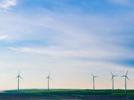 forum-sur-le-climat-et-conference-eco-citoyenne-le-14-juin