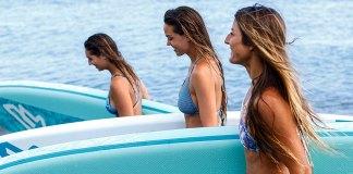 le-barcares-rando-paddle-contre-le-cancer-les-9-et-10-juin