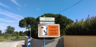 le-dispositif-chaucidou-bientot-operationnel-a-saint-cyprien