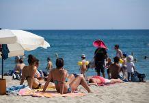 les-activites-du-1er-au-15-juillet-a-saint-cyprien