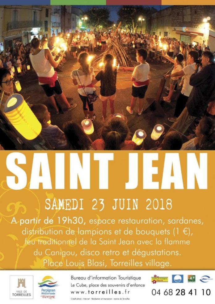 les-festivites-de-la-saint-jean-a-torreilles
