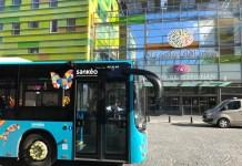 metropole-perpignan-mediterranee-en-route-vers-une-nouvelle-mobilite