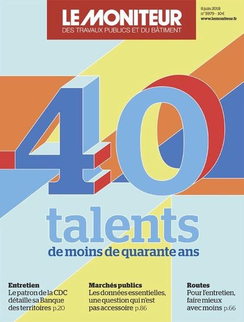 olivier-amiel-parmi-les-40-talents-de-moins-de-quarante-ans-dapres-le-moniteur