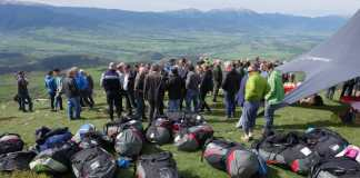 pre-coupe-pyrenees-cerdagne-inauguration-reussie-les-pilotes-prets-a-decoller
