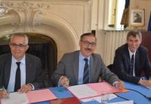 signature-entre-letat-la-ville-et-la-metropole-des-contrats-de-confiance-en-matiere-financiere