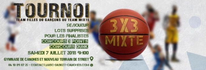 tournoi-de-basketball-3-contre-3-a-canohes