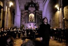 un-concert-classique-requiem-de-charles-gounod-a-torreilles