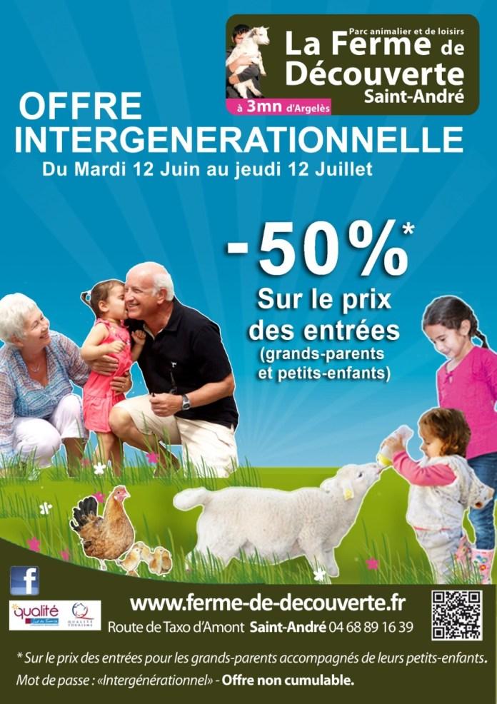 valoriser-les-echanges-grands-parents-petits-enfants-a-la-ferme-de-decouverte-saint-andre