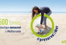 cet-ete-encore-suez-accompagne-les-collectivites-du-littoral-pour-proteger-la-mer-mediterranee