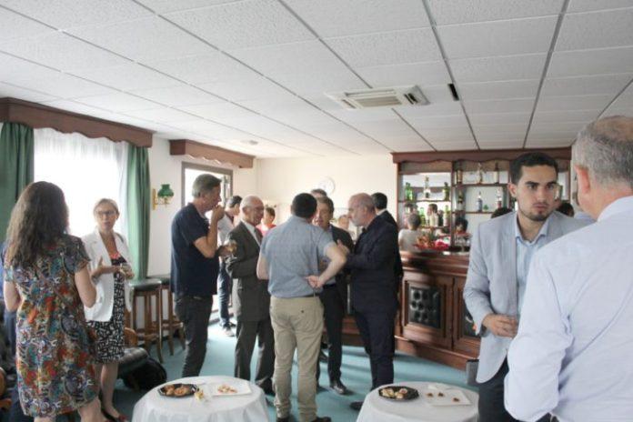 assemble-generale-de-saint-charles-export-la-synergie-public-prive-mise-a-lhonneur