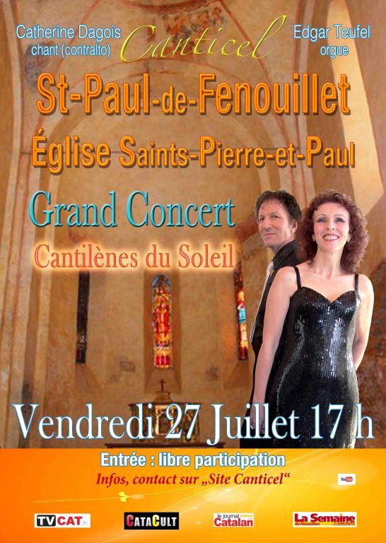 canticel-la-ballade-continue-a-baixas-saint-andre-saint-paul-de-fenouillet-et-canet-en-roussillon