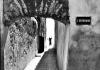concours-photo-de-loffice-de-tourisme-de-leucate-le-cinquantenaire-a-lhonneur
