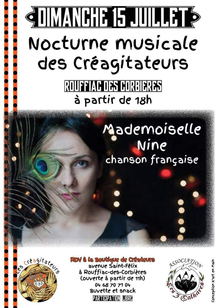 dimanche-15-juillet-a-rouffiac-des-corbieres-nocturne-musicale-au-fief-des-creagitateurs-avec-mademoiselle-nine