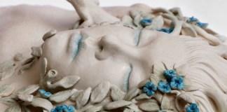 exposition-bea-bouquet-et-muriel-persil-a-lhost-vinum