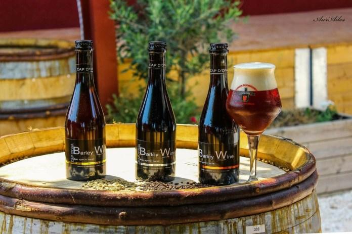 le-celebre-brasseur-a-place-dix-de-ses-bieres-parmi-les-meilleures-du-monde4