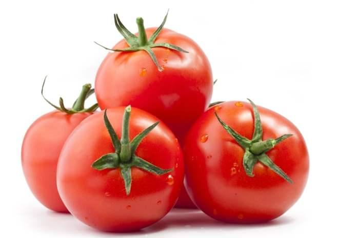 le-snifl-acteur-europeen-de-la-filiere-fruits-et-legumes
