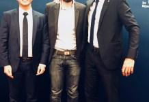olivier-amiel-avec-le-comite-des-maires-de-laurent-wauquiez-pour-preparer-2020