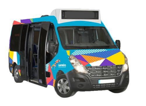 perpignan-mediterranee-metropole-un-minibus-en-tournee-dete-sur-le-territoire